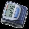 Digital Blood Pressure upper arm UB-511 LE