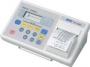 TM-2480 printer terminal