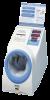 TM-2655 P tensimeter klinik